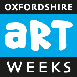 Oxford Art Weeks